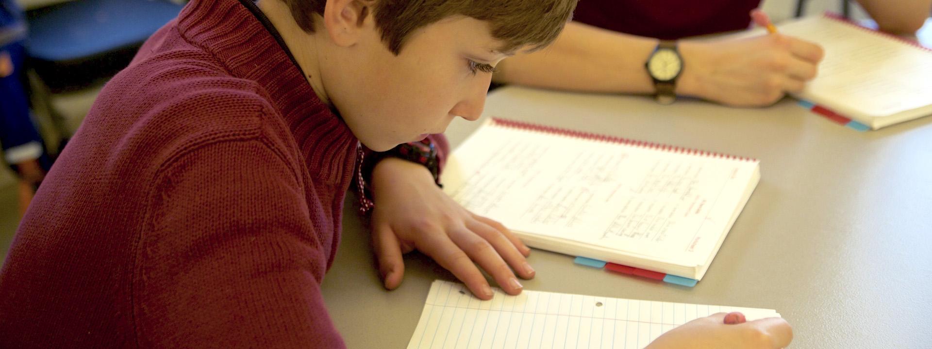 boy-study-2