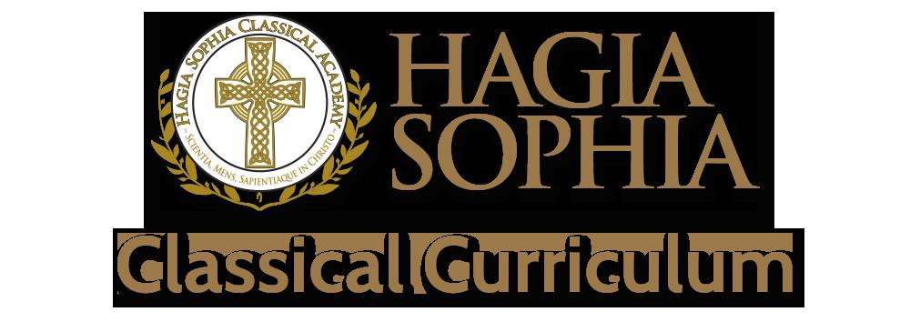 hagia-sophia-class-curr