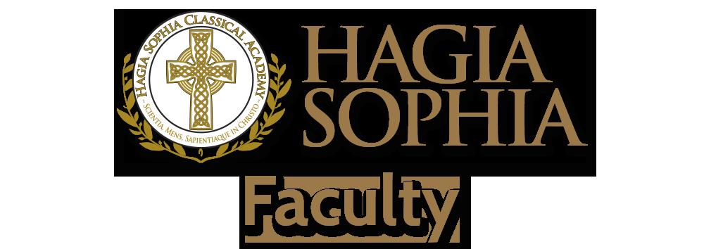 hagia-sophia-faculty
